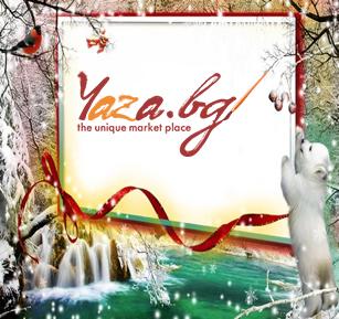 yaza-bg
