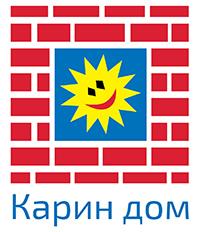 karindom_logo_bg
